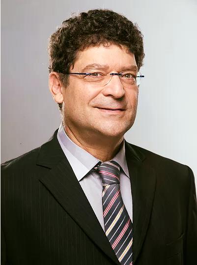 פרופסור ראול אורביטו