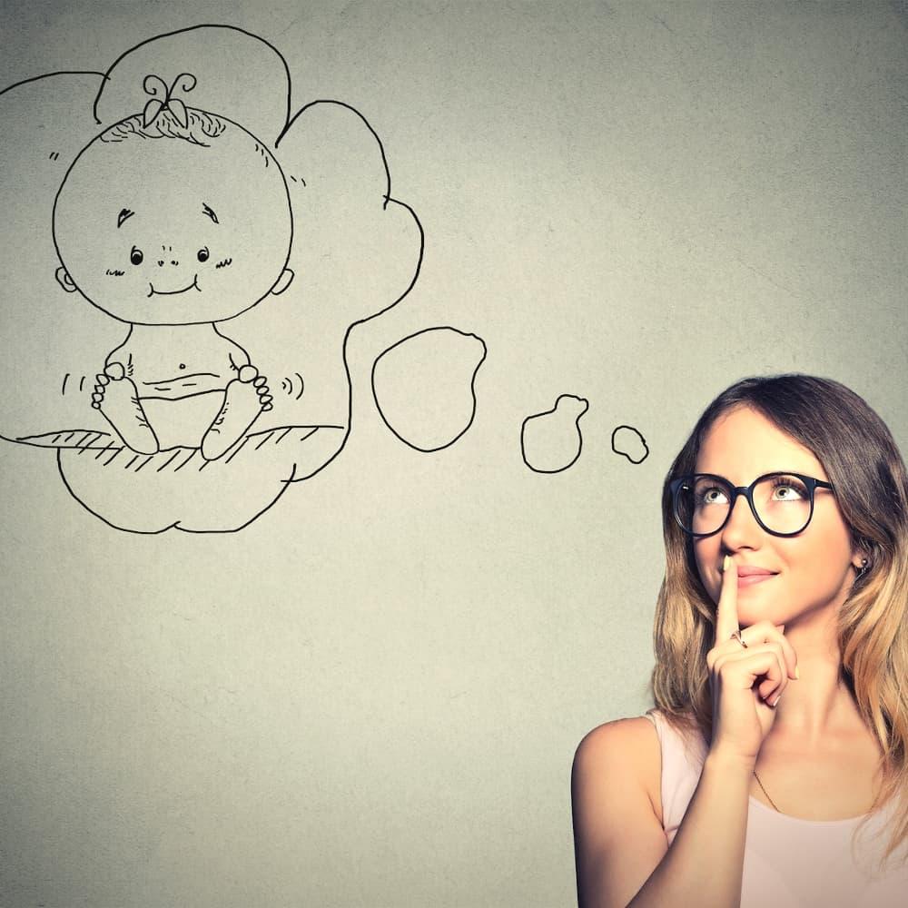 תרומת ביצית כל מה שחשוב לדעת בדרך להקמת משפחה